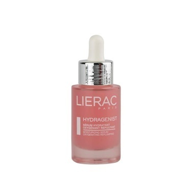 Lierac Lierac Hydragenist Mousturizing Serum 30ml Renksiz